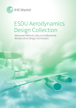 Aerodynamics Design Collection
